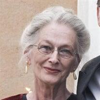 Harriett Gwynethe Lillard