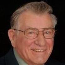 Victor Steinbach