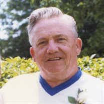 John Dutot