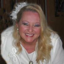 Tracey R. Tryggestad