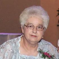 JoAnn Abramovitz