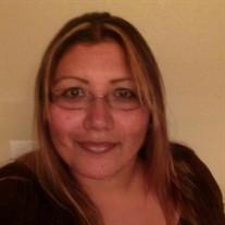 Angela  O.  Soto