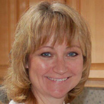 Christine P. Block