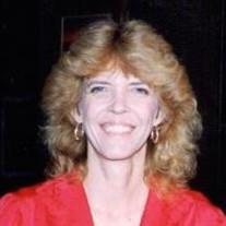 Glenda Lee Porter