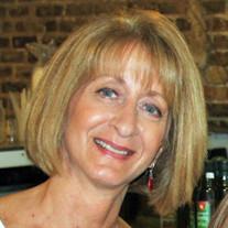 Denise L. Drohan