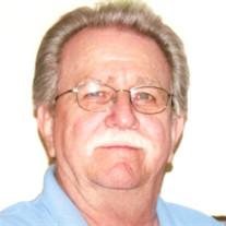 Roy N. Lenk