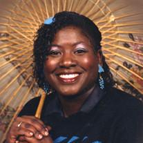 Mrs. Clytee Louise Allen Doss