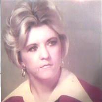 Ms. Daphne Jean Wilkins