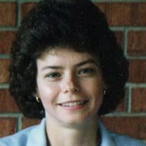 Jeanie Lynne Strader