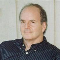 Steven Kenneth Gettel