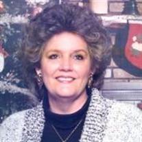 Judy Faye Smithson