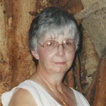 PATRICIA R. MOVENS