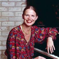 Ann Chadwick