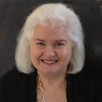 Barbara Ann McDonald Al Khudairi