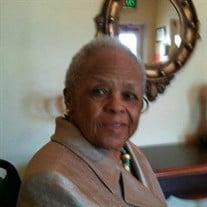 Mrs. Ethel L. Wilhoite