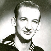 Mr. John Henry Ballinger