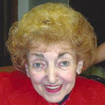Rose A.  Havnoonian