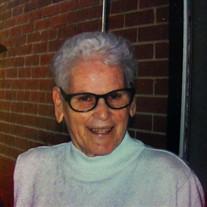 Mrs.  Noran K. Harrison