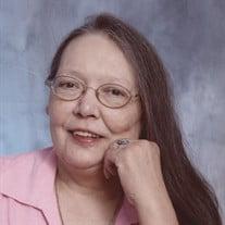 Rosemary Lamberger