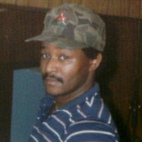 Jerry  Lee Summers  Sr.