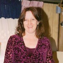 Paula Jean Wyatt