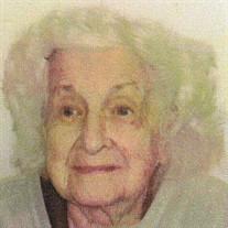 Irene B. Fry