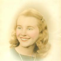 E. Patricia Donohue
