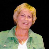 Kristine K. Wilkinson