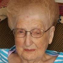 Phyllis  Darlene   Davidson