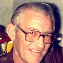 Garol  Dean Davison