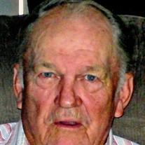 Harry  Lee Venosdel