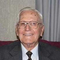 Phil A. Prigmore