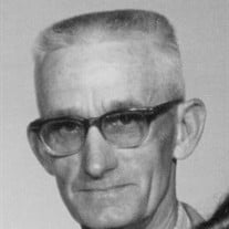 Donald  Rogers