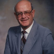 Walter  Meharg