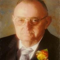 Harold R.  Cellan