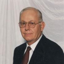 Thomas  Graves Joseph