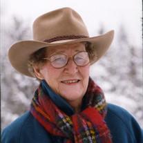 Neeta Fay Deaton