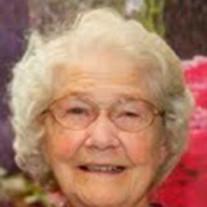 Doris  Joachims