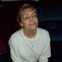 Janet  Kay  Heath