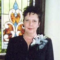 Marilyn  Bindrum
