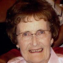 Lois  Rust