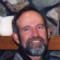 Kurt  Stauffer