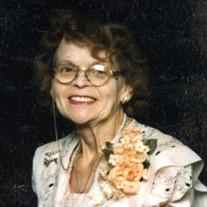 Gracie Tillie Golbek