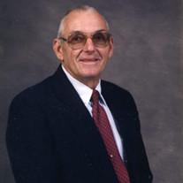 Darril  Pfleider
