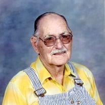 William  David  Rhodes