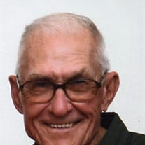 William  Wunschel