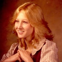 Teresa  Bradt