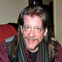 John Allen Kirkham