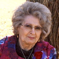 Patricia (Pat)  Krob