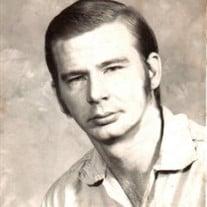 James Arvin Mallonee